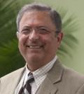 George Chryssis