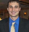 Mike Pantelides