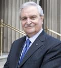 Chris P. Tomaras