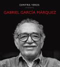 Photographing Gabriel García Márquez