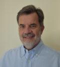 Professor Alexander Kitroeff