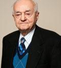 Frank S. Kamberos