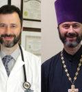 by Archpriest, Dr. Mikhail Kapchits*