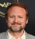 Rian Johnson, Photo by Jordan Strauss/Invision/AP/Shutterstock (10517566bs)